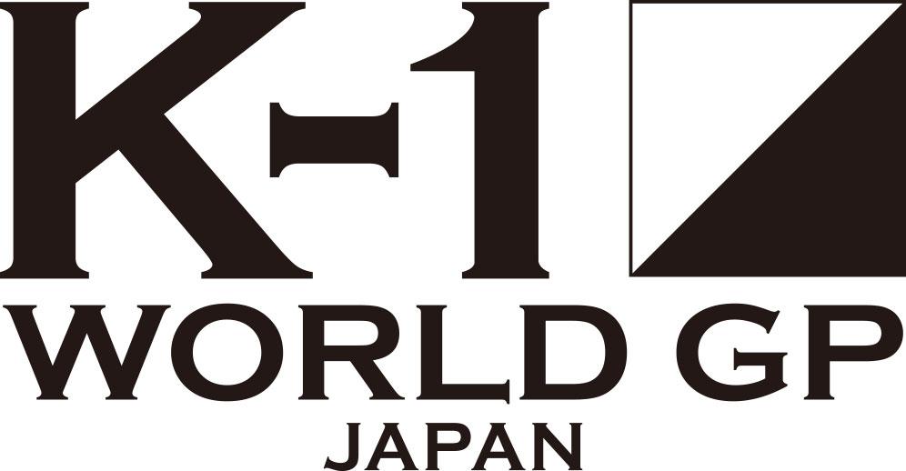 K−1ファイター スポンサー契約のお知らせ